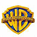 WB WARNER BROTHERS VIDEO